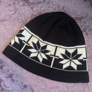 Columbia Omni-Heat Thermal Lined Knit Beanie Cap